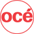 OCE printing supplies